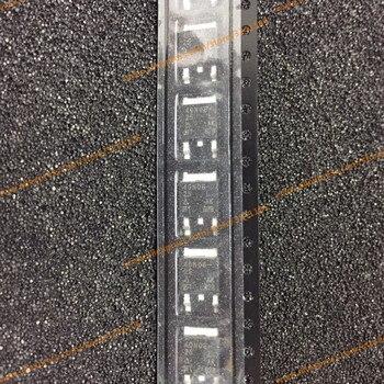 Free Shipping 100PCS/LOTS NEW  SUD40N06-25L 40N06 40N06-25 TO-252
