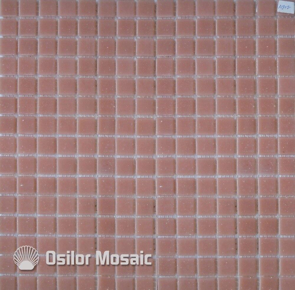 Online Get Cheap Outdoor Mosaic Tiles