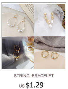 bracelet(1)_06