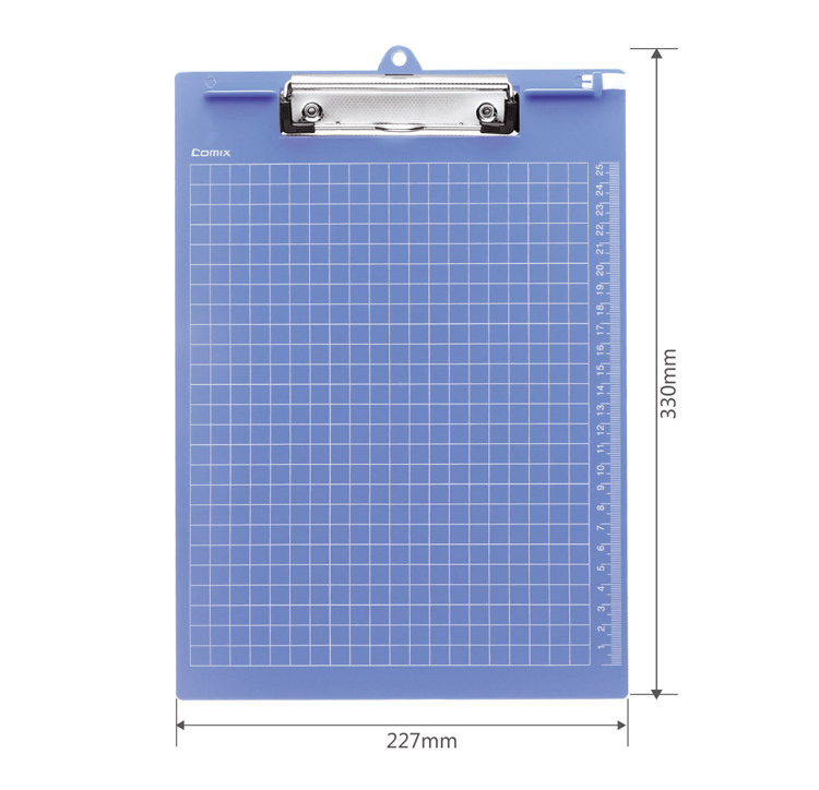 QSHOIC A4 clipboards clips clipboards clips plastic vertical board writing pad reading frame clipboards clips clipboards-folder a grip a thick folder word folder a word a clips 4 inch 6 inch 9 inch