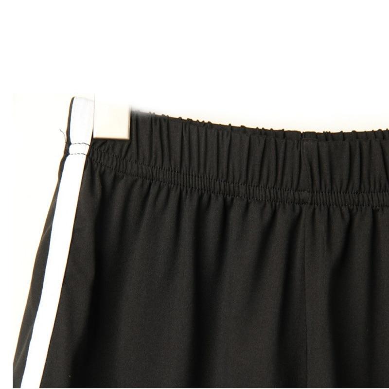 2019 Women 39 s Casual Solid Color Rayon High Waist Cargo Short Feminino Women 39 s Sports Running Shorts in Shorts from Women 39 s Clothing