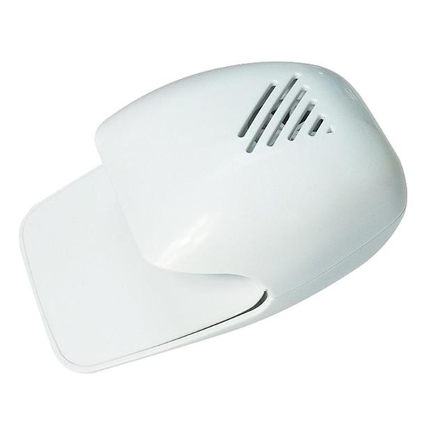 ציפורניים מקצועיות אמנות מייבש ג 'ל אשפרה UV נייל Dryerail מייבש LED UV מנורת ריפוי כל ציפורניים ג' ל פולני אוטומטי חיישן