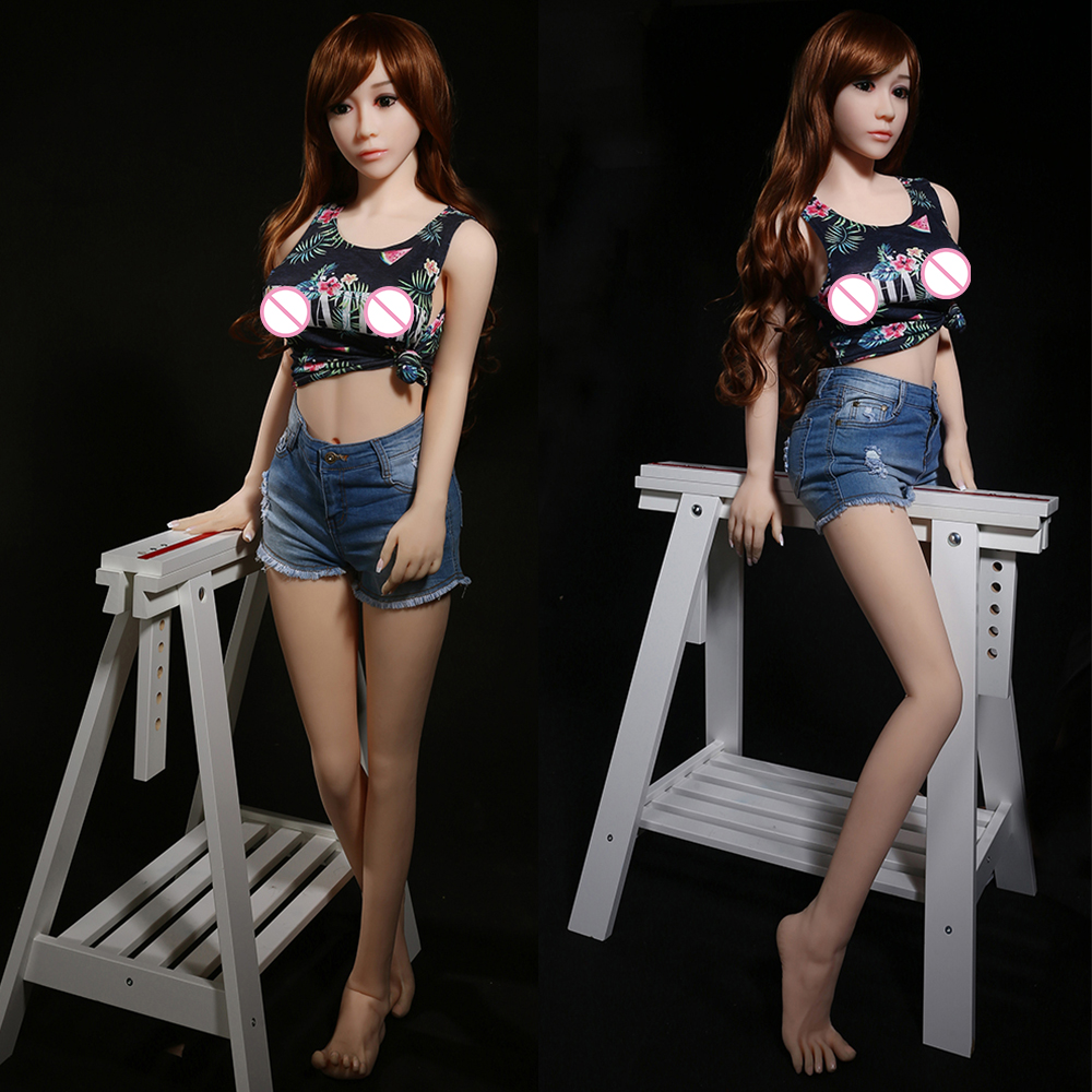 HDK Silicone Sex Dolls Real Ass Pussy Realistic Life Size sex dolt Vagina Big Butts Love Doll Adult Toys Male Japanese Sex Doll new best japanese realistic real silicone lifelike sex doll male sex toys real doll love doll for men male masturbator big ass