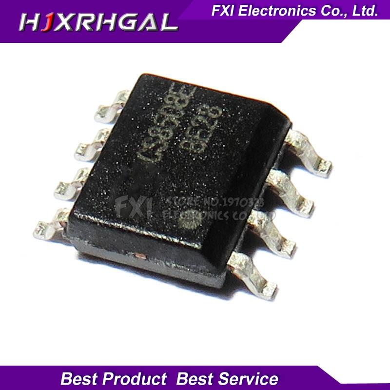 1000PCS 180 ohm 180R Ω 181 5/% 1//4W 1206 3.2mm×1.6mm SMD Chip Resistor