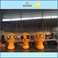 Top quality plastic cactus inflatable floating toys adult swimming pool float big inflatable water toys