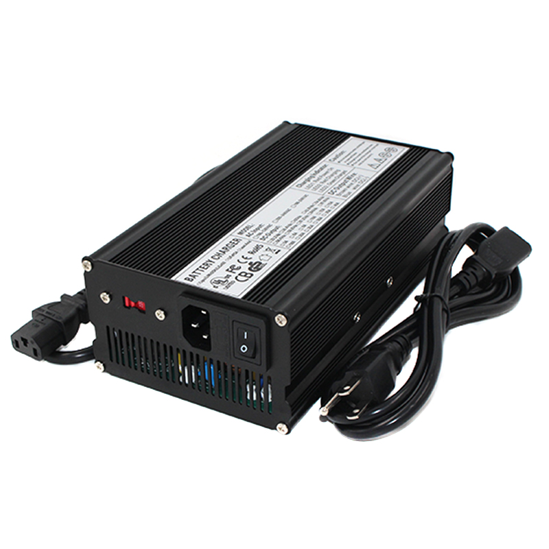 14.6V 21A Charger  LiFePO4 Batterycharger  4S 14.4V LiFePO4 Battery charger14.6V 21A Charger  LiFePO4 Batterycharger  4S 14.4V LiFePO4 Battery charger