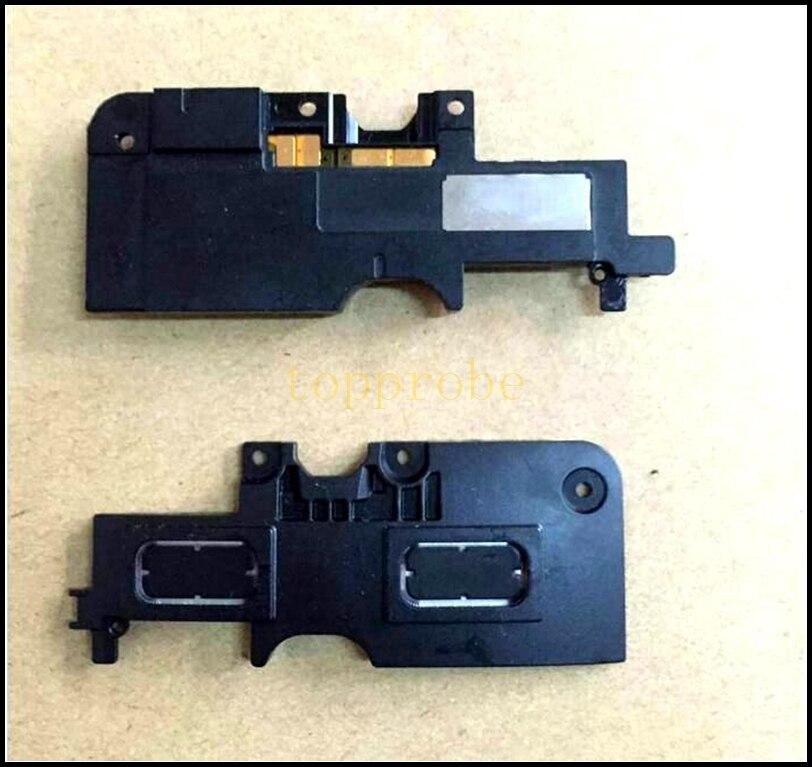 Original Rear Speaker buzzer ringer For Asus zenfone 2 Laser 6.0 ZE601KL Z011D loud sound buzzer flex cable replacement parts