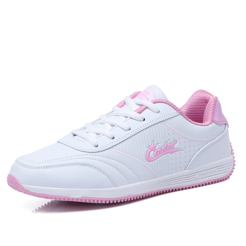 buy wholesale pink sneakers from china pink