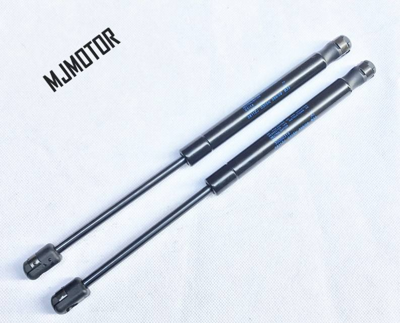 (1pair/set) Gas Strut For Front Engine Cover For SAIC ROEWE 750 MG Front Both Bonnet Shock Autocar Motor Part BKK500010