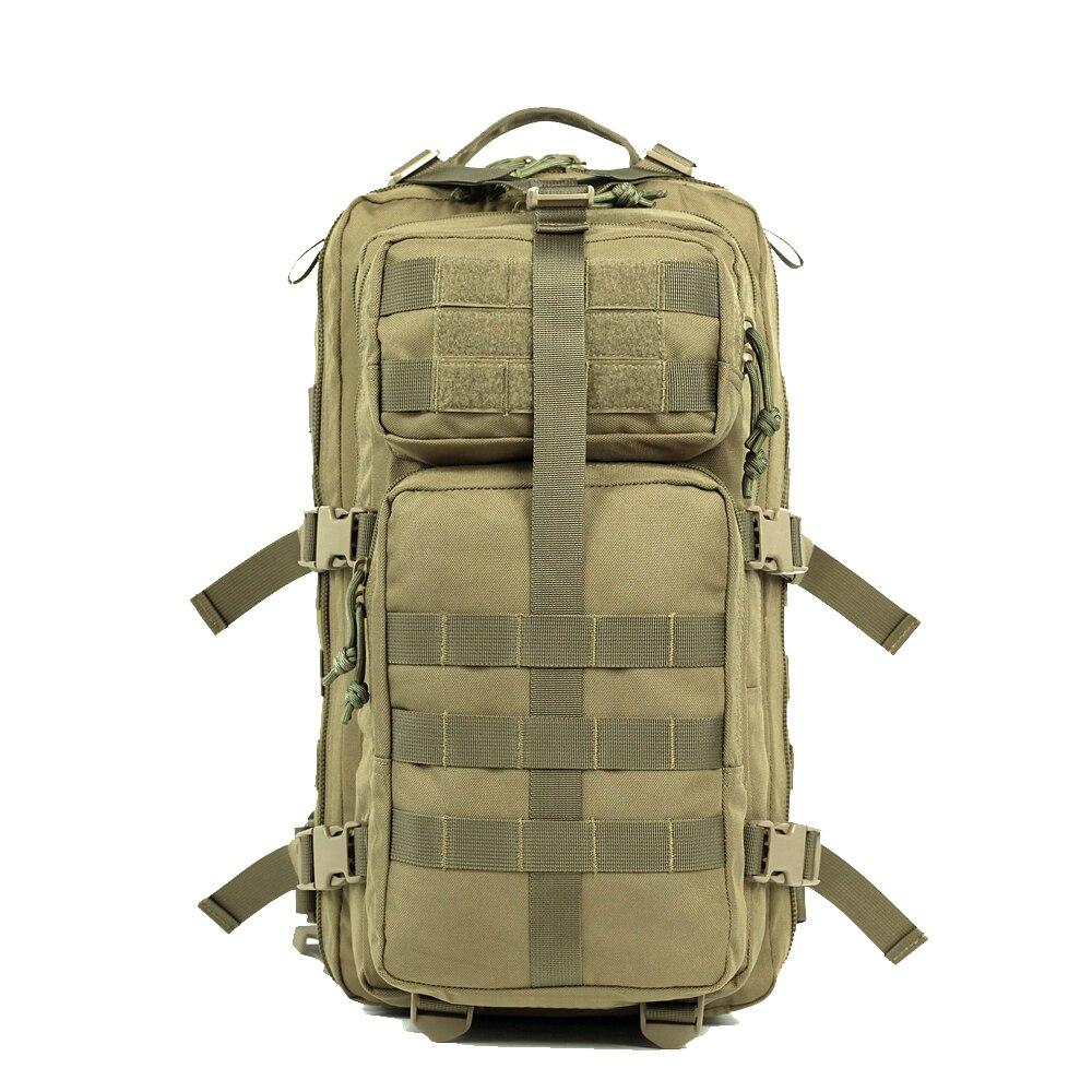Рюкзаки системы молл рюкзак mcneill ergo light 2 полиция купить