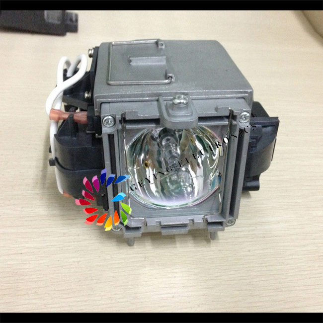 Free shipping Original Projector Lamp Module SP-LAMP-006 / UHP 250W for In Focus LP650 / In Focus SP5700 / In Focus SP7200 original projector lamp sp lamp 064 uhp 245 170 0 8 for in5122 in5124 free shipping