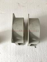 ES1000-9662 inverter transformer Hall sensor все цены