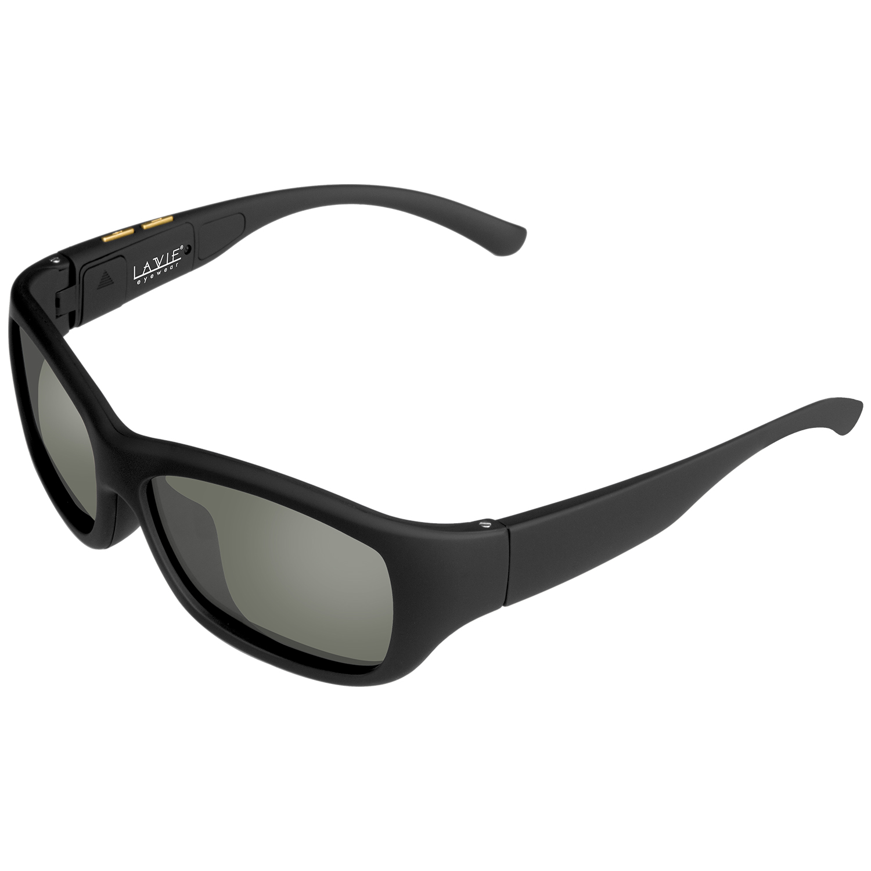 Sonnenbrille mit Variable Elektronische Farbton Control Lassen Sie Ihre Sonnenbrille Anpassung An Die Licht von Umgebung Sonnenbrille Männer Polarisierte