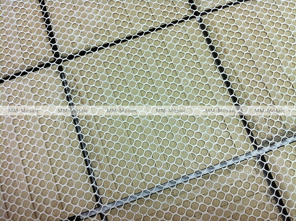 anti slip tiles for bathroom floor | My Web Value