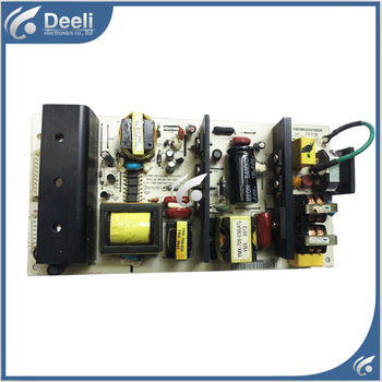 95% New original for m24e14 lcd power board m247 power board v247 Working good