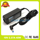 ac power adapter 19V...