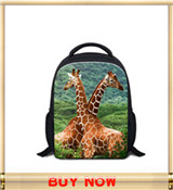 changjinlu kids backpack