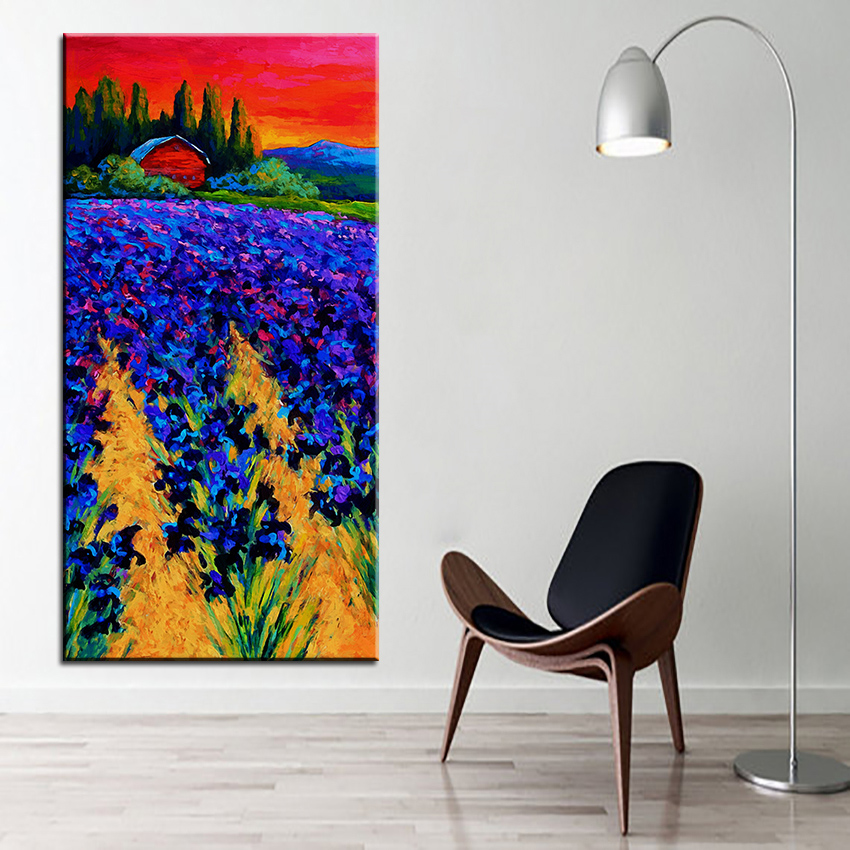 Farm Wall Art online get cheap farm art prints -aliexpress | alibaba group