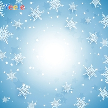 Yeele Christmas Family Party Decor Snow Customized Photography Backdrops Personalized Photographic Backgrounds For Photo Studio недорого
