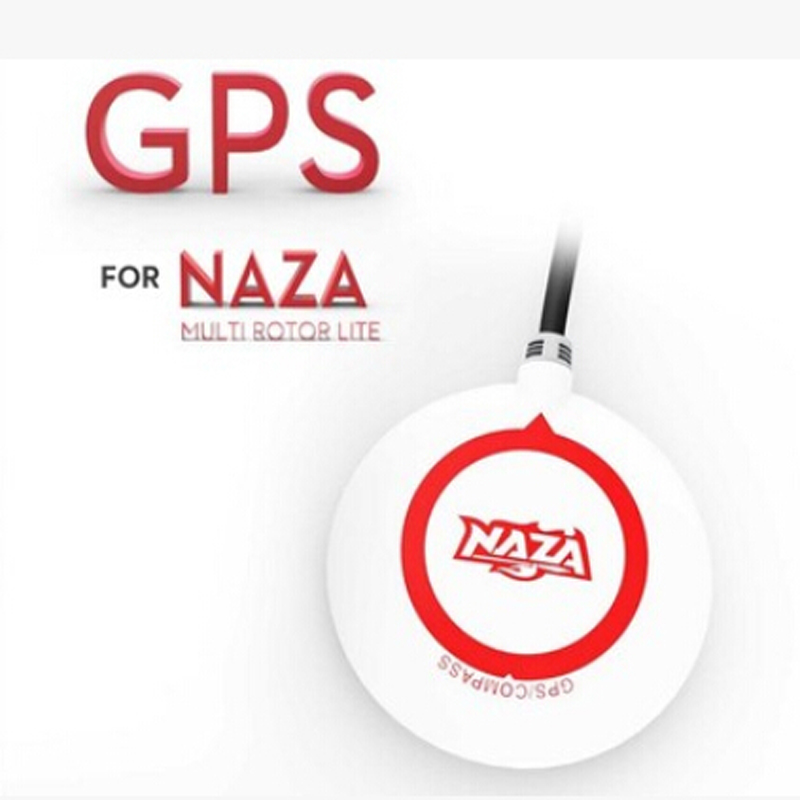 Original DJI GPS for Naza M Lite Free Shipping