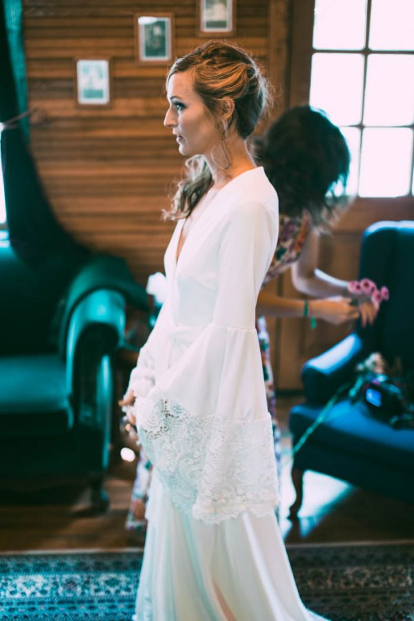 Intimate-Southwest-Colorado-Wedding-in-the-Mountains-Lauren-Parker-Photography-52-600x900