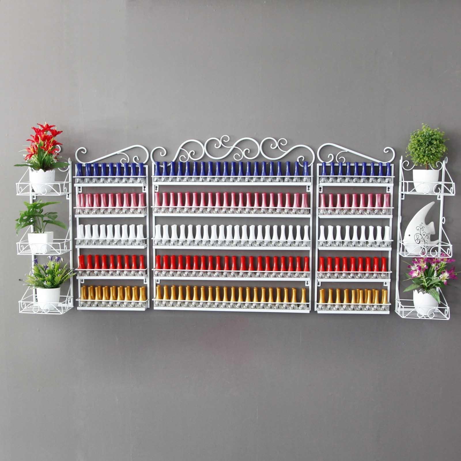 popular shop kitchen cabinets cheap shop kitchen cabinets lots