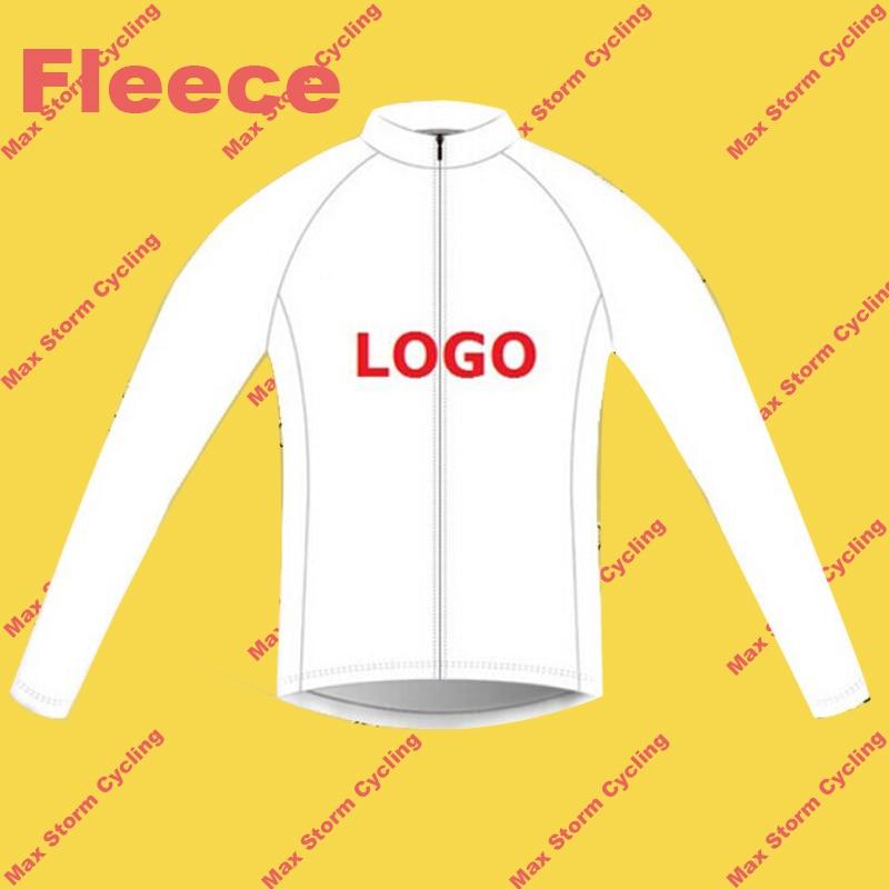 2018 custom made cycling jersey long sleeve Winter Thermal Fleece&no Fleece cycling clothing top bike wear nuckily winter womens bike wear long sleeves fleece thermal sublimation велоспорт джерси костюм