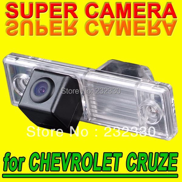 For Philips Chevrolet Lova Aveo font b Lacetti b font Captiva Cruze Epica Matis Car Rear