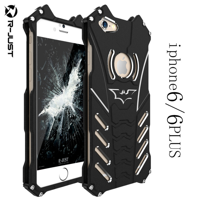 coque iphone 6 s batman
