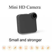 Get more info on the HD Wifi Mini Camera P2P 1280P*720P Sports Camera Security Motion Detection kamera CCTV Magnetic Clip Video Recorder micro Webcam