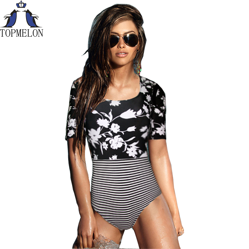 Women Swimwear  one piece swimsuit swimsuit Beach Wear swimwear  one piece bathing suits swimsuit female swimming suit for women sbart women long sleeve rashguard one piece swimsuit shirt brief swimwear vintage bathing suit summer beach wear padded swimming