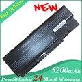 8 батарея для Acer Aspire 8730 8920 8920 г 8930 8935 AS07B52 AS07B32 AS07B61