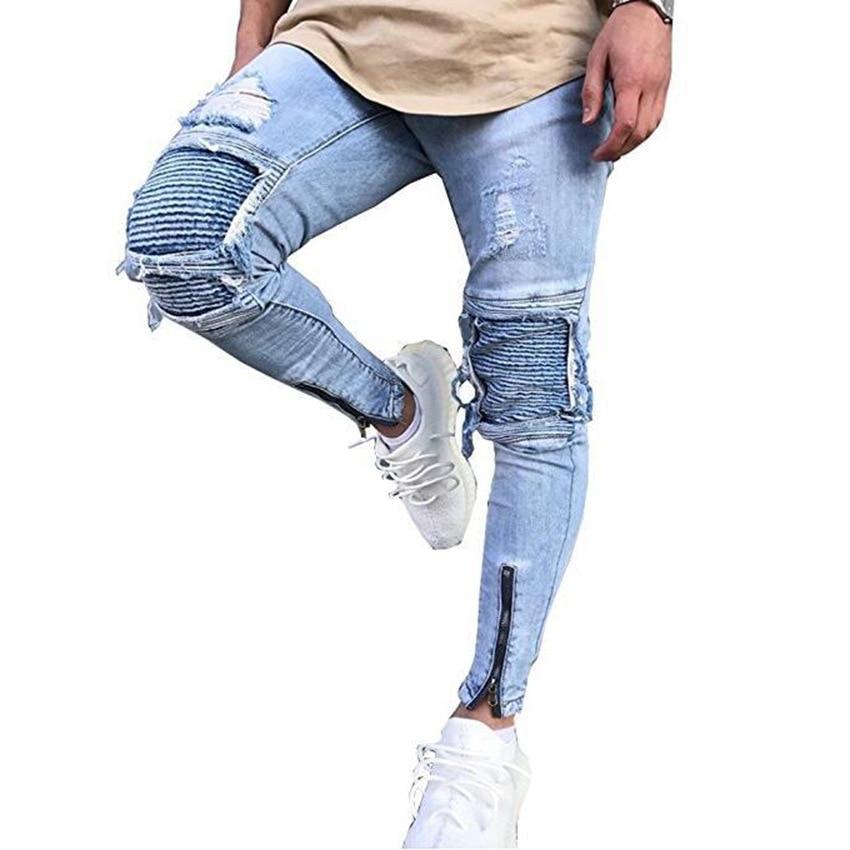 2019 Hot Sale Ultralight Down Jacket Winter Down Coat Brand Mens Winter Jacket Warm Puffer Jacket
