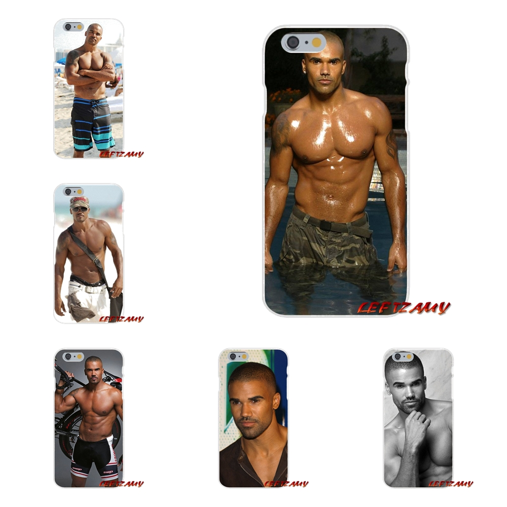 hot sale online 2f317 b672f US $0.99 |Sexy USA Star Men Shemar Moore Slim Silicone phone Case For  Motorola Moto G LG Spirit G2 G3 Mini G4 G5 K4 K7 K8 K10 V10 V20 V30-in ...