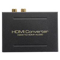 https://ae01.alicdn.com/kf/HTB1TSb_eRiE3KVjSZFMq6zQhVXaF/HDMI-Audio-EXTRACTOR-Converter-5-1CH-Audio-Splitter-1080Pสเตอร-โออะนาล-อกHDMI-TO-HDMI-Optical-SPDIF-RCA.jpg