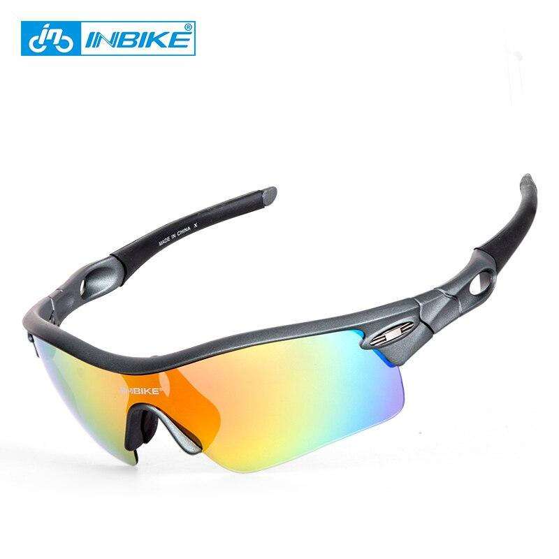 ae49da9f24e24 INBIKE Polarized Ciclismo Óculos óculos de Sol Da Bicicleta Óculos De Bicicleta  Óculos Óculos Óculos de Proteção Ocular Espetáculos ciclismo911 À Prova de  ...