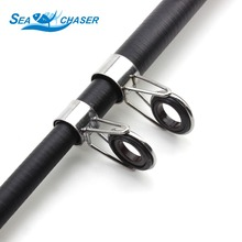 NEW High Quality 165cm 137g Telescopic Protable Carbon Spinning Fishing Rod Ice Fishing Rod Short Sea Rod Free shipping