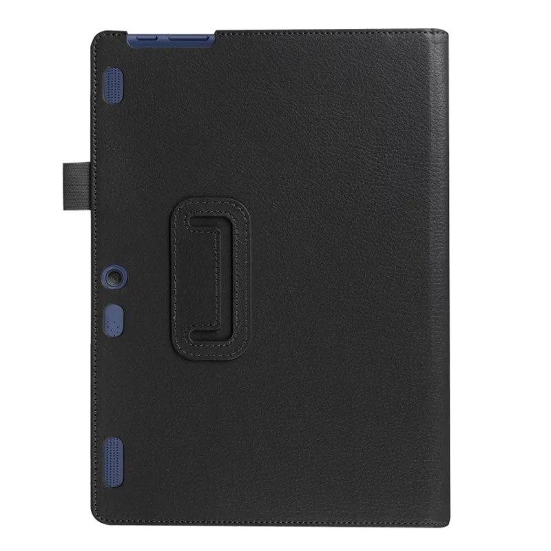 Lenovo Tab 2 A10-30 10inch Tablet + Ekran Qoruyucu + Stylus üçün - Planşet aksesuarları - Fotoqrafiya 5