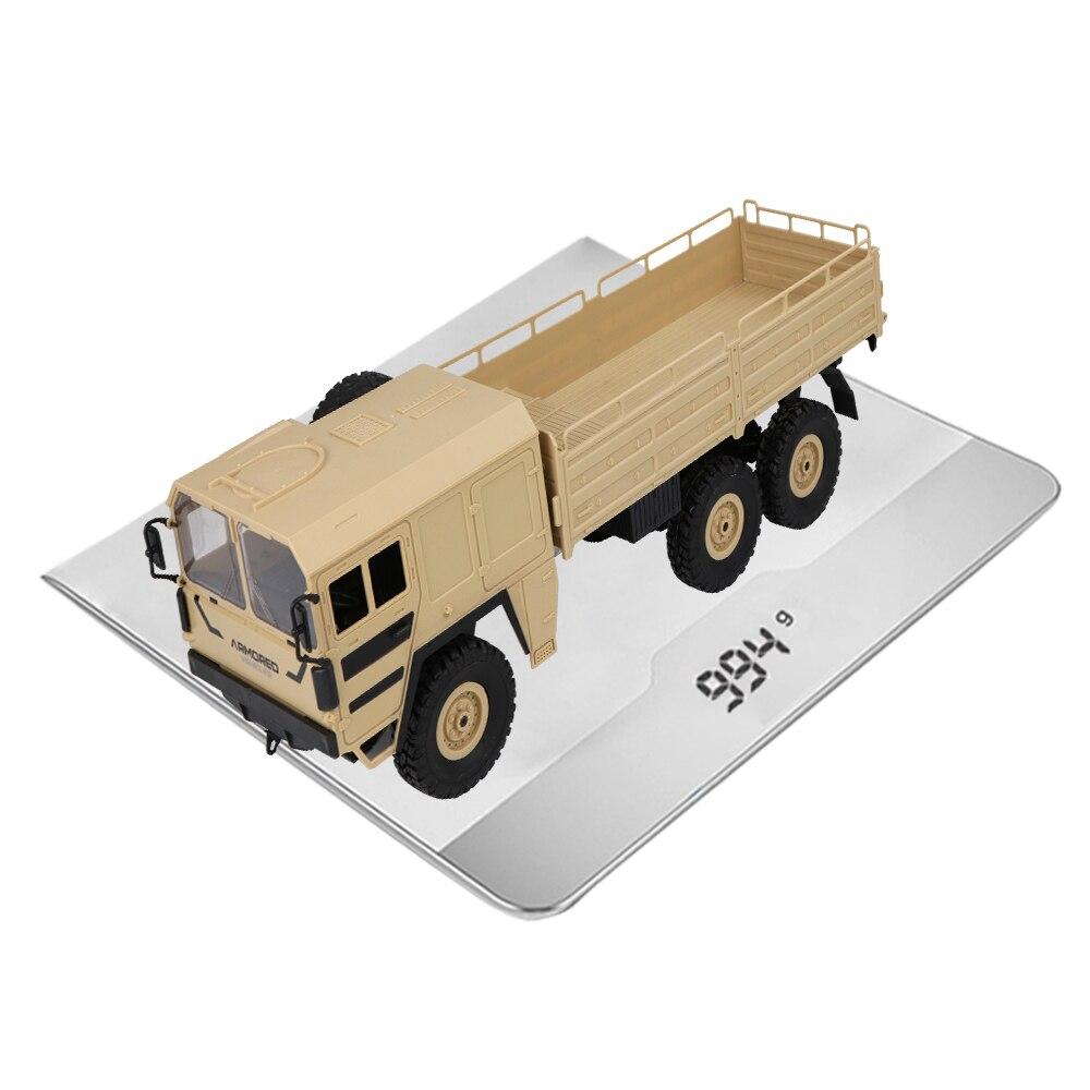 JJRC wojskowa States Rc 14