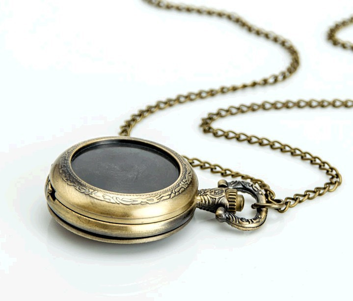 Vintage-Style-bronze-silver-DIY-pocket-watch-pendant-wholesale-free-map-pocket-watch-good-quality-wholesale