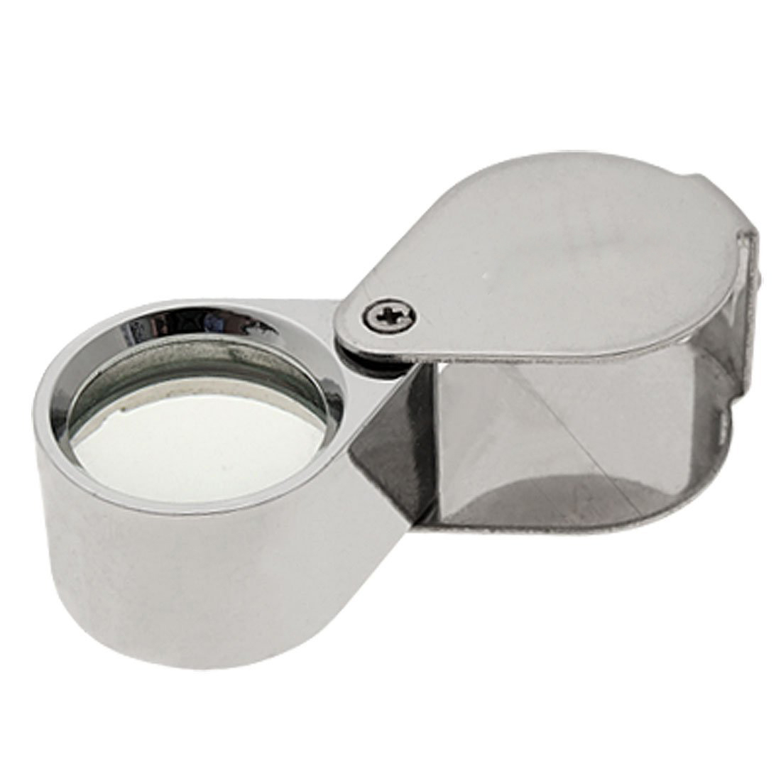 5PACK Perfect-Jewellers Jewelry Loupe Magnifier Eye Magnifying Glass 10x 21mm5PACK Perfect-Jewellers Jewelry Loupe Magnifier Eye Magnifying Glass 10x 21mm