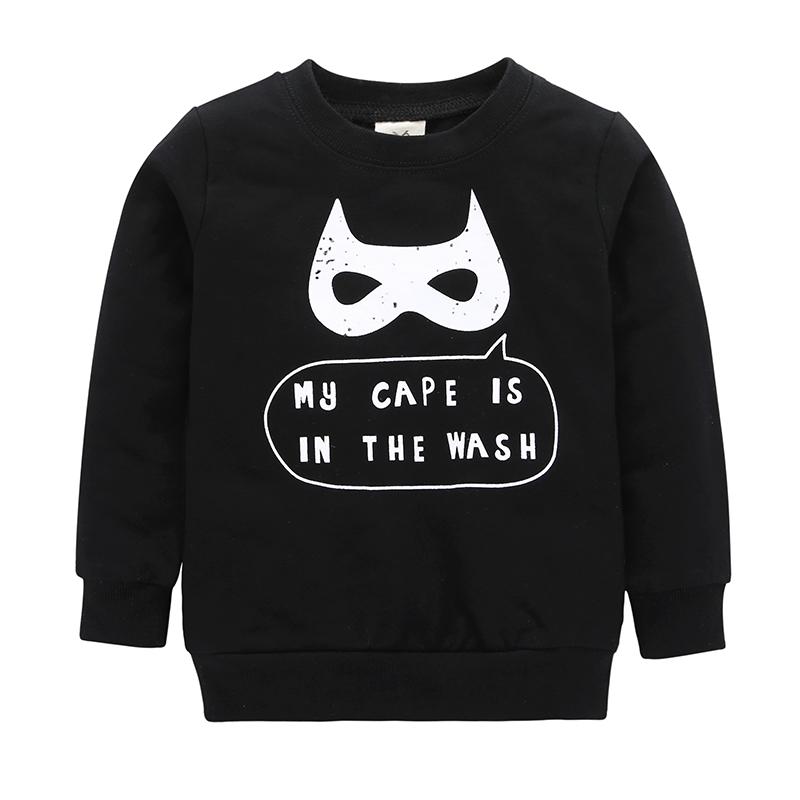 HTB1TSfiRXXXXXbCXVXXq6xXFXXXv - Boy and Girl's 2018 Hot Selling Long Sleeve Cute Pattern Print Cotton Sweatshirts