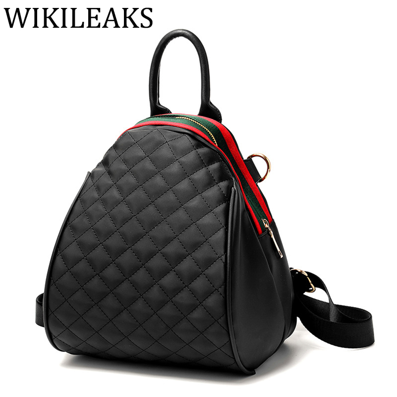 Stylish Tote Bags for School Promotion-Shop for Promotional ...