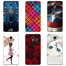 Buy wiko robby phone case and get free shipping on