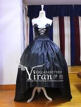 Kill Kill La Ryuko Matoi Anime Cosplay disfraz vestido de boda para requisitos particulares cualquier tamaño