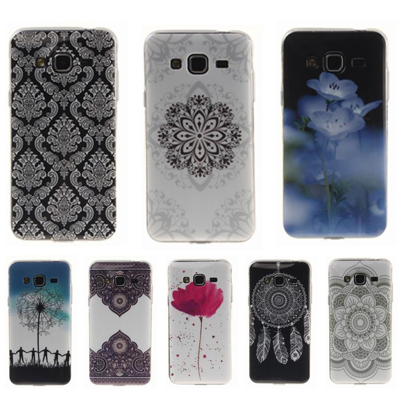 for hoesje samsung galaxy j3 2016 case silicon soft. Black Bedroom Furniture Sets. Home Design Ideas