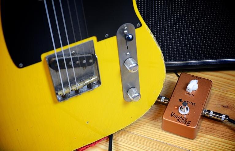 можете примочки на гитару картинки способствуют