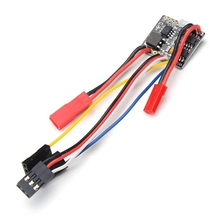 Orlandoo OH35P01 KIT RC Car Parts Mini 2S ESC Electronic Speed Controller