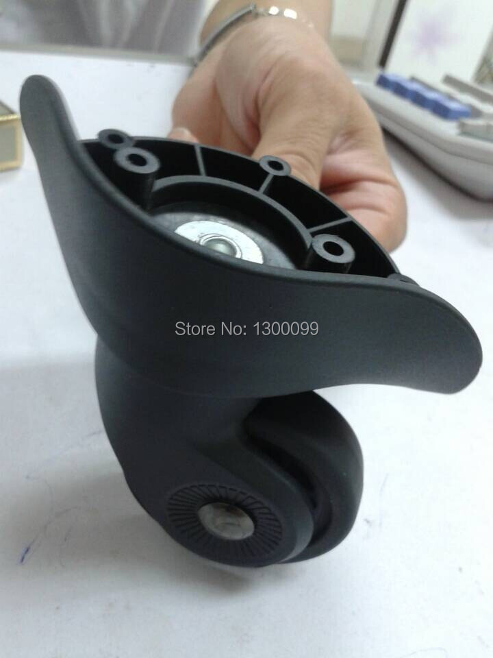 Buy Free Shipping Luggage Trolley Bag Suitcase Replacement Luggage Spinner