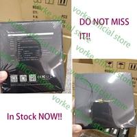 Beelink GT King ТВ BOX Amlogic S922X GT Король 4G DDR4 sd карты до 64 Гб памяти на носителе EMMC 2,4G + 5G двойной WI FI 1000 M LAN с 4 K смарт ТВ коробка